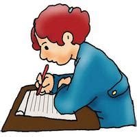 What is a apply essay